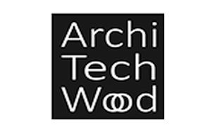architechwood1