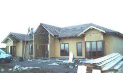 bungalov-wicklow-irsko-image009