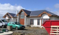bungalov-wicklow-irsko-image034