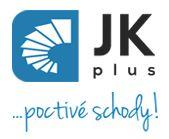 jk-plus