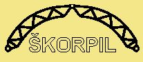 skorpil