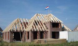 van-nievirk-holandsko-08