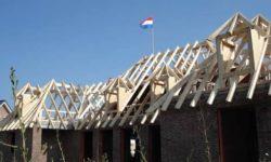 van-nievirk-holandsko-09