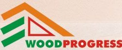 woodprogres