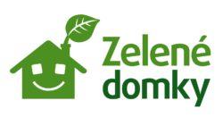 zelene-domky