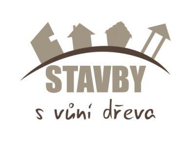 ssvd-logo_cmyk