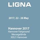ligna-hannover