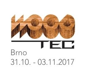 logo woodtec