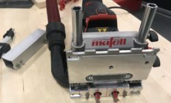 Mafell DDF 40