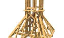 Věž Kostel sv. Martina 6