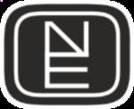 Neostyl+00