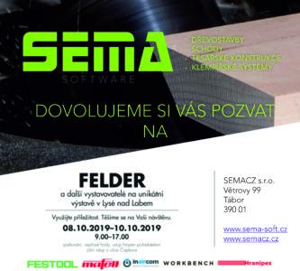 SEMA_FELDER