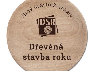 pecet-hrdy ucastnik-DSR