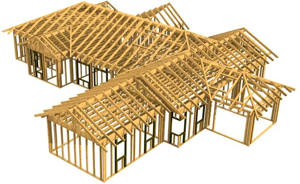 projekty-drevostavby