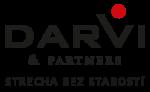 DARVI-LOGO-1